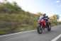 2015-Ducati-Multistrada-1200-S-action13.jpg