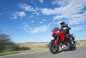 2015-Ducati-Multistrada-1200-S-action14.jpg