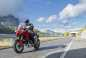2015-Ducati-Multistrada-1200-S-action15.jpg