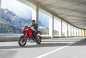 2015-Ducati-Multistrada-1200-S-action16.jpg