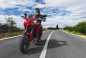 2015-Ducati-Multistrada-1200-S-action20.jpg