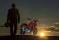 2015-Ducati-Multistrada-1200-S-action21.jpg