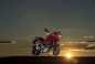 2015-Ducati-Multistrada-1200-S-action22.jpg