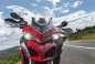 2015-Ducati-Multistrada-1200-S-action23.jpg
