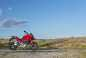 2015-Ducati-Multistrada-1200-S-action24.jpg