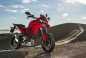 2015-Ducati-Multistrada-1200-S-action25.jpg