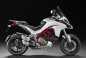 2015-Ducati-Multistrada-1200-S-static-01.jpg