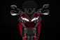 2015-Ducati-Multistrada-1200-S-static-06.jpg
