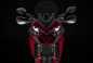 2015-Ducati-Multistrada-1200-S-static-07.jpg