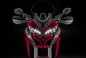 2015-Ducati-Multistrada-1200-S-static-08.jpg