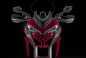 2015-Ducati-Multistrada-1200-S-static-09.jpg