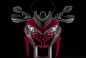 2015-Ducati-Multistrada-1200-S-static-10.jpg