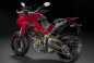 2015-Ducati-Multistrada-1200-S-static-12.jpg