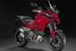 2015-Ducati-Multistrada-1200-S-static-14.jpg