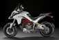 2015-Ducati-Multistrada-1200-S-static-15.jpg