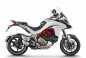 2015-Ducati-Multistrada-1200-S-static-16.jpg