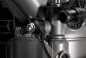 2015-Ducati-Multistrada-1200-Testastretta-DVT-08.jpg