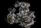 2015-Ducati-Multistrada-1200-Testastretta-DVT-09.jpg