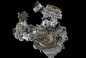 2015-Ducati-Multistrada-1200-Testastretta-DVT-10.jpg