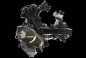 2015-Ducati-Multistrada-1200-Testastretta-DVT-11.jpg