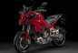 2015-Ducati-Multistrada-1200-static-01.jpg