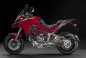 2015-Ducati-Multistrada-1200-static-02.jpg
