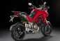 2015-Ducati-Multistrada-1200-static-03.jpg