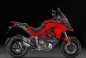 2015-Ducati-Multistrada-1200-static-04.jpg