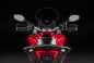 2015-Ducati-Multistrada-1200-static-05.jpg
