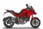 2015-Ducati-Multistrada-1200-static-06.jpg