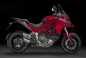 2015-Ducati-Multistrada-1200-03