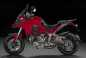 2015-Ducati-Multistrada-1200-05