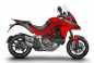 2015-Ducati-Multistrada-1200-09