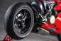 2015-Ducati-Panigale-R-01.jpg