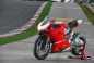 2015-Ducati-Panigale-R-02.jpg