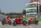 2015-Ducati-Panigale-R-03.jpg