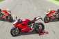 2015-Ducati-Panigale-R-04.jpg