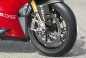 2015-Ducati-Panigale-R-05.jpg
