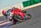 2015-Ducati-Panigale-R-06.jpg