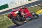 2015-Ducati-Panigale-R-07.jpg