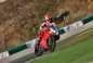 2015-Ducati-Panigale-R-08.jpg