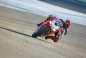 2015-Ducati-Panigale-R-11.jpg