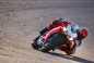2015-Ducati-Panigale-R-12.jpg