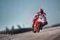 2015-Ducati-Panigale-R-13.jpg