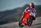 2015-Ducati-Panigale-R-14.jpg
