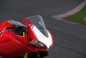 2015-Ducati-Panigale-R-15.jpg