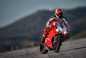 2015-Ducati-Panigale-R-16.jpg