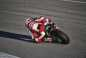 2015-Ducati-Panigale-R-17.jpg
