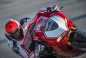 2015-Ducati-Panigale-R-18.jpg