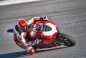 2015-Ducati-Panigale-R-19.jpg